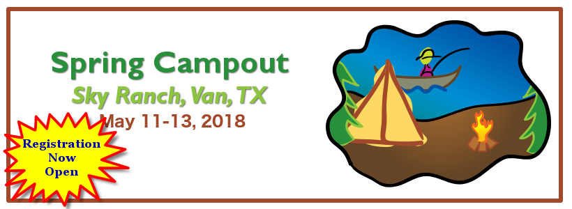 2018-05SpringCampout-register